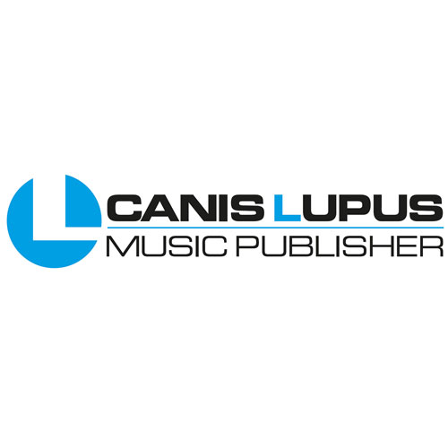 Canis Lupus Music Publisher